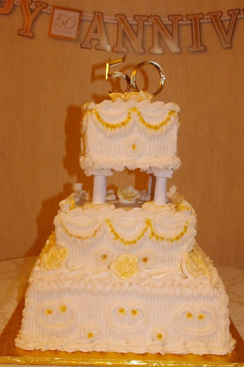 Old Fashioned Wedding Cake Wedding Cake Flavors - Old Fashioned Wedding Cake